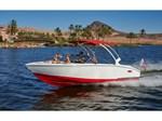 Cobalt Boats CS3 2016