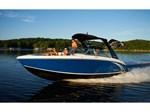 Cobalt Boats R5WSS Surf 2016