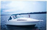 Carver 310 1997