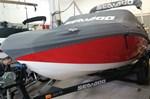 SeaDoo CHALLENGER 210 2012