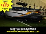 Glastron GTS 205 Mercruiser 250HP Trailer Wake Tower Ext Sw 2016