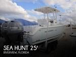 Sea Hunt 2013