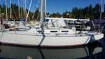 J Boats J/35 1989