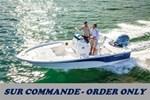 Sea Fox Boat Co 20 200 VIPER 2017