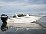 Boston Whaler 130 Super Sport 2015