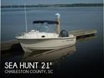 Sea Hunt 2004