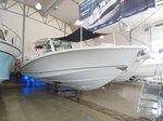 Boston Whaler 370 Outrage 2015