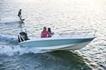 Boston Whaler 170 Super Sport 2015