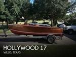 Hollywood 1968