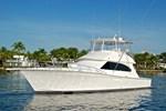 EGG HARBOR Sport Yacht Convertible 2007