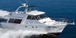 BAYLINER 4788 Pilot House Motoryacht 1996