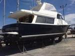 BAYLINER 4788 Pilot House Motoryacht 1995