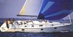 BENETEAU Oceanis 400 1997