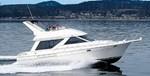 BAYLINER 3988 Command Bridge Motoryacht 1995