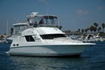 SILVERTON 392 Motor Yacht 1999