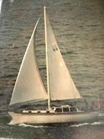 ISLANDER YACHTS Freeport 36B 1979