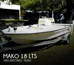 Mako 2012
