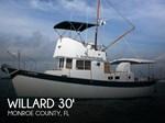 Willard 1973