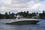 Sea Ray 420 Sundancer 2005