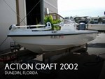 Action Craft 2005