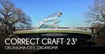 Correct Craft 2007