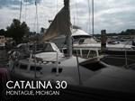 Catalina 1981