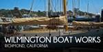 Wilmington Boat Works 1949