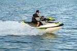 Sea-Doo RXT-X 300 2016