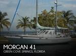 Morgan 1978