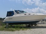Sea Ray 300 Sundancer 1995
