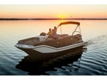 Bayliner XR7 2016