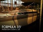 Formula 1989