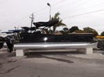 Harris Pontoons Grand Mariner SL 270 2016