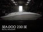Sea-Doo 2010