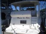 Sea Ray 48 Motor Yacht 2003