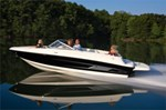 Bayliner BL175 BR Flight Series 2016