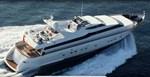 FALCON Motor Yacht 2002
