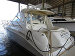 Sea Ray 41 Express Cruiser 2000