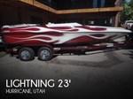 Lightning 2006