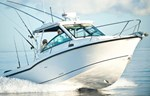 Boston Whaler 285 Conquest 2016