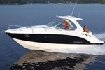 Chaparral 330 Signature 2014
