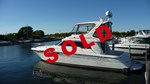 Sea Ray 480 Sedan Bridge (SOLD) 2000