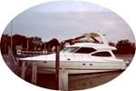Cruisers 5000 Sedan Sport (Stk#B5067) 2003