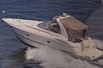 Cruisers Yachts * 3772 Express (Stk#B3553) 2003