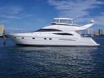 Viking Sport Cruisers *61 Motor Yacht 2006