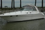 Sea Ray 400 Sundancer 1999