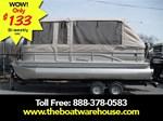 Lowe Boats SS210 Mercury 115HP Trailer Full Enclosure Tri-... 2016