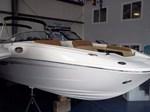 Sea Ray 280 Sundeck 2014