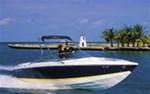 Cobalt 250 2005