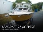 SeaCraft 1978